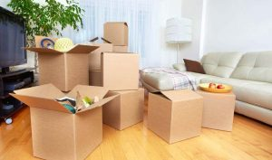 Moving House Things To Know Before You Get This
